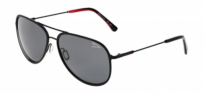 Jaguar zonnebrillen 7816