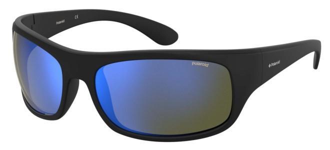 Polaroid solbriller 07886