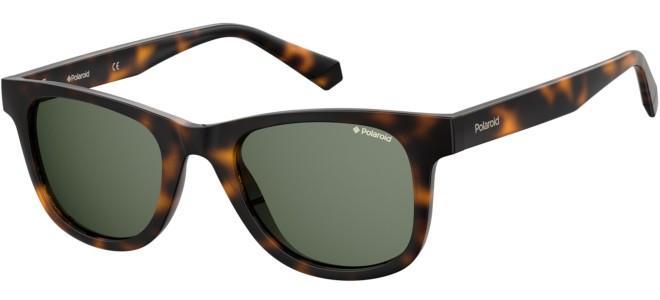 Polaroid sunglasses PLD 1016/S/NEW