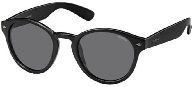 Polaroid sunglasses PLD 1018/S