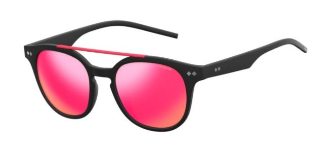 Polaroid sunglasses PLD 1023/S