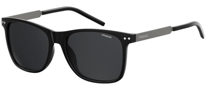 Polaroid sunglasses PLD 1028/S