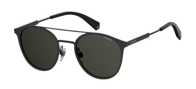 Polaroid sunglasses PLD 2052/S
