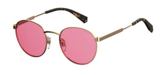 Polaroid sunglasses PLD 2053/S