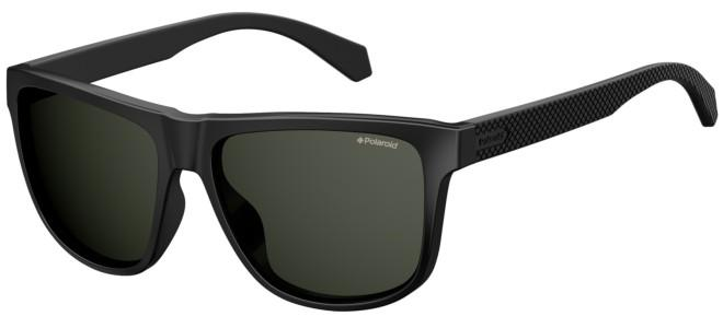 Polaroid sunglasses PLD 2057/S