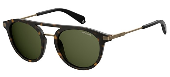 Polaroid sunglasses PLD 2061/S