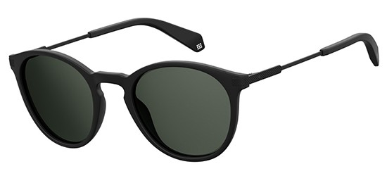 Polaroid sunglasses PLD 2062/S