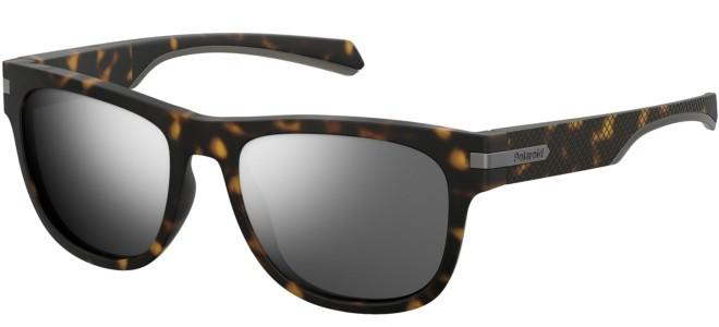 Polaroid sunglasses PLD 2065/S