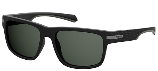 Polaroid sunglasses PLD 2066/S