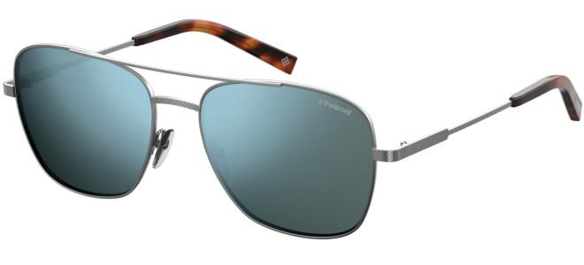 Polaroid sunglasses PLD 2068/S/X