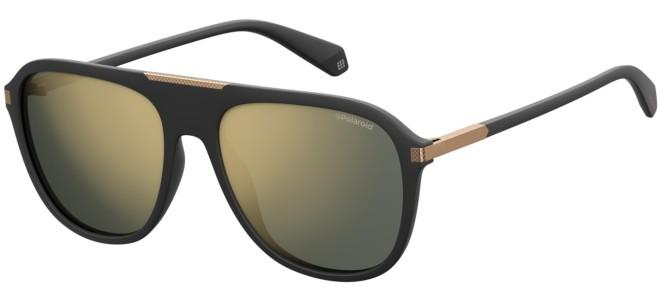 Polaroid sunglasses PLD 2070/S/X