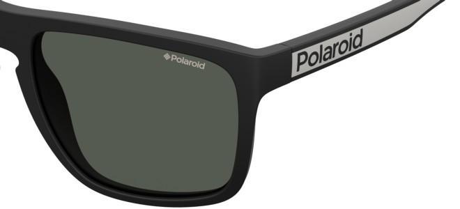 Polaroid PLD 2079/S