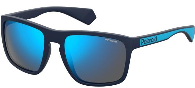 Polaroid sunglasses PLD 2079/S