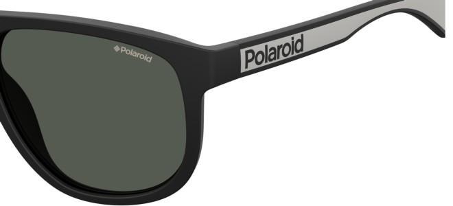 Polaroid PLD 2080/S