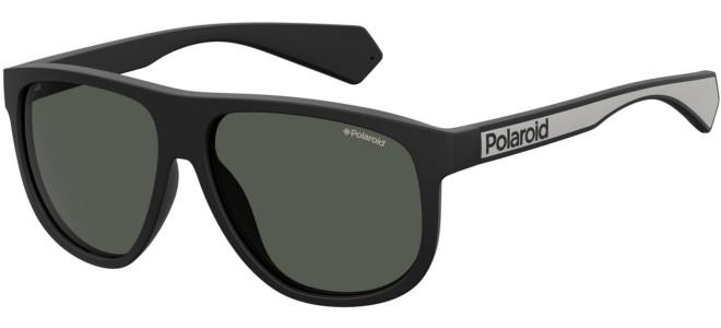 Polaroid sunglasses PLD 2080/S