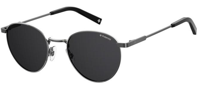 Polaroid sunglasses PLD 2082/S/X
