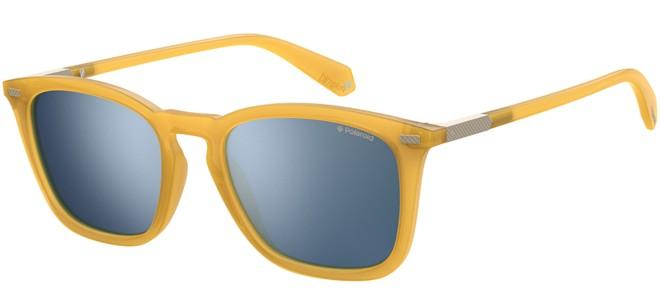 Polaroid sunglasses PLD 2085/S