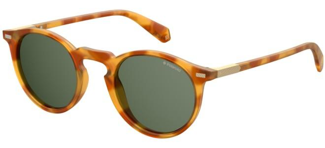 Polaroid sunglasses PLD 2086/S