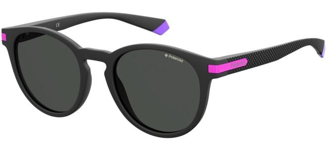 Polaroid sunglasses PLD 2087/S