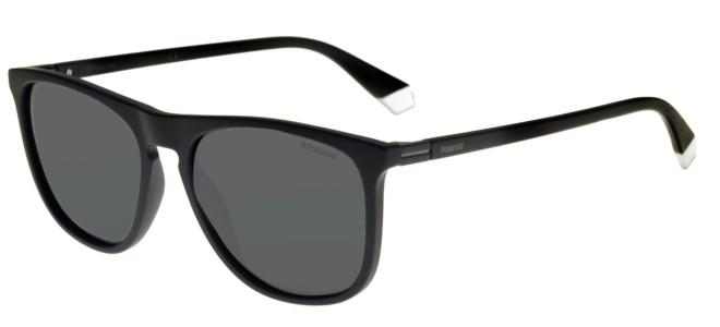 Polaroid sunglasses PLD 2092/S