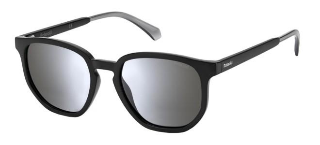 Polaroid sunglasses PLD 2095/S