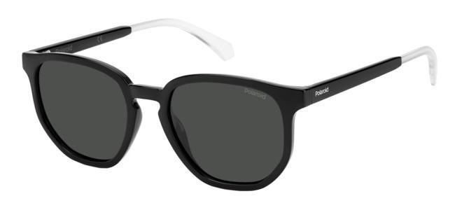 Polaroid solbriller PLD 2095/S