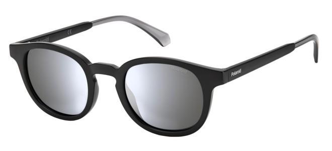 Polaroid zonnebrillen PLD 2096/S
