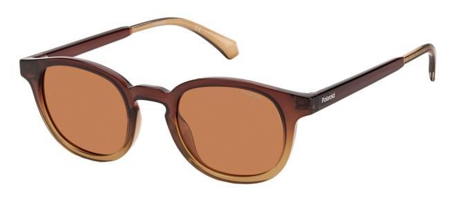 Polaroid sunglasses PLD 2096/S