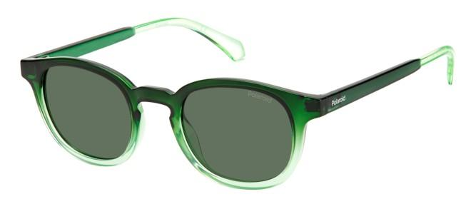 Polaroid sunglasses PLD 2096/S