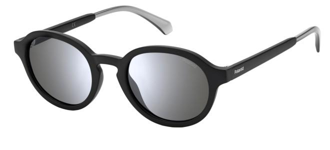 Polaroid sunglasses PLD 2097/S