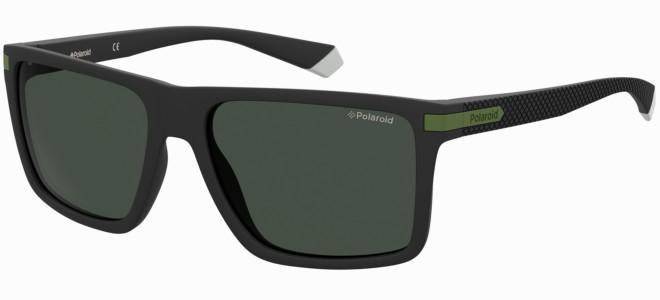 Polaroid zonnebrillen PLD 2098/S