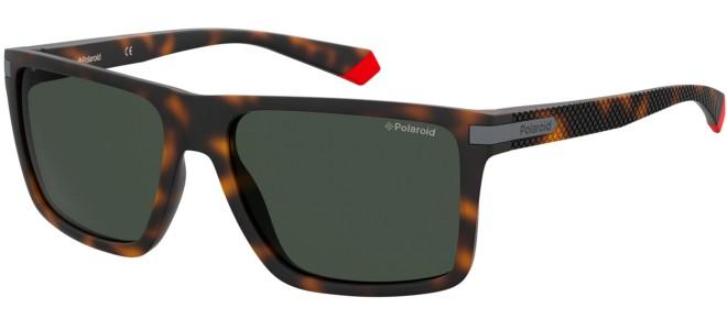Polaroid sunglasses PLD 2098/S