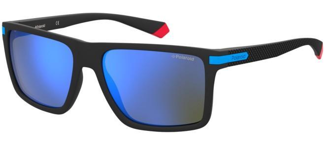 Polaroid solbriller PLD 2098/S