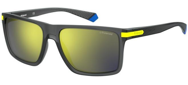 Polaroid sunglasses PLD 2098/S