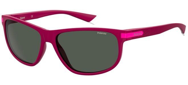 Polaroid solbriller PLD 2099/S