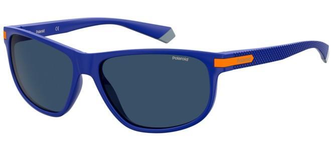 Polaroid sunglasses PLD 2099/S