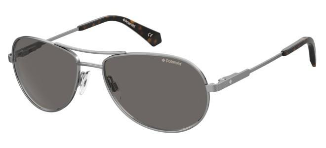 Polaroid solbriller PLD 2100/S/X