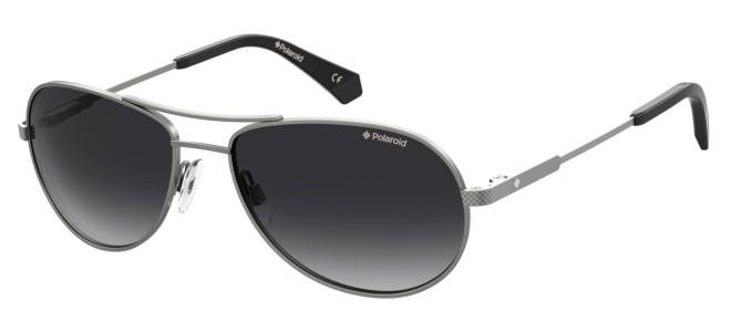 Polaroid sunglasses PLD 2100/S/X