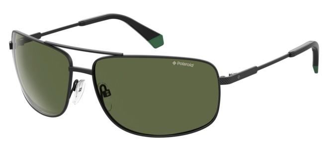 Polaroid sunglasses PLD 2101/S