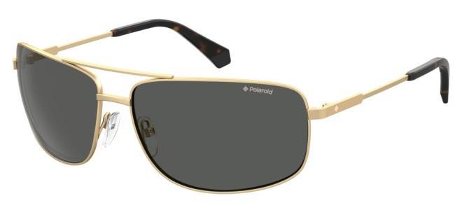 Polaroid zonnebrillen PLD 2101/S