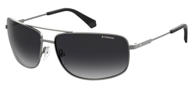 Polaroid solbriller PLD 2101/S