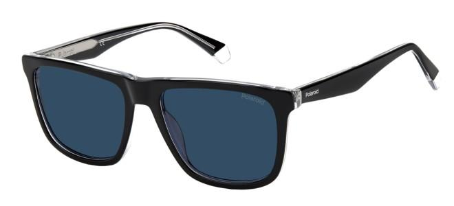 Polaroid solbriller PLD 2102/S/X