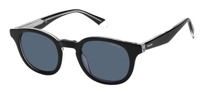 Polaroid sunglasses PLD 2103/S/X