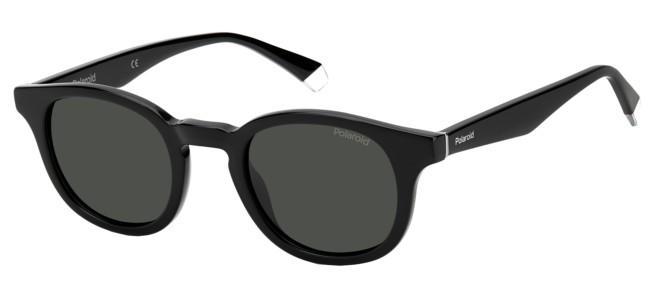 Polaroid solbriller PLD 2103/S/X