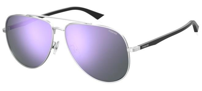 Polaroid sunglasses PLD 2105/G/S