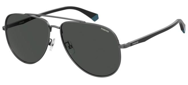 Polaroid solbriller PLD 2105/G/S