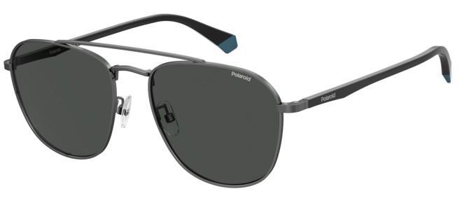 Polaroid zonnebrillen PLD 2106/G/S