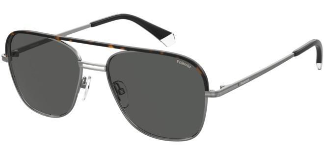 Polaroid solbriller PLD 2108/S/X