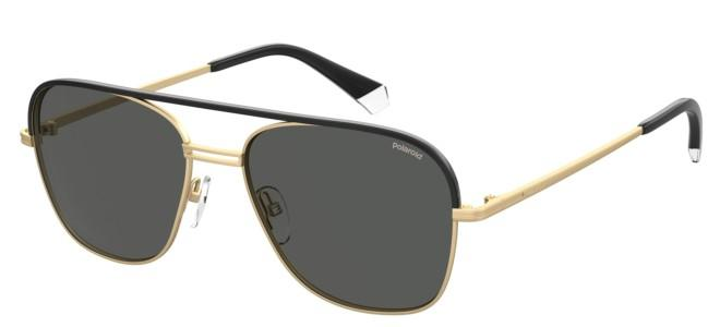 Polaroid sunglasses PLD 2108/S/X