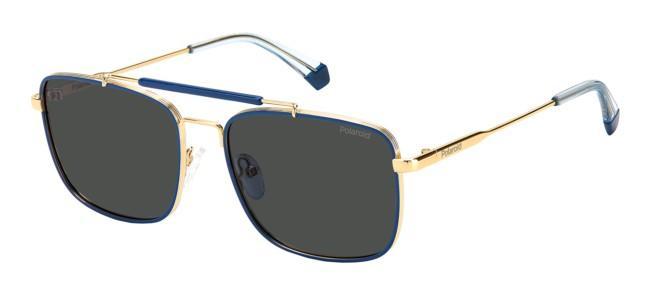 Polaroid sunglasses PLD 2111/S